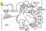 Turkey and Pilgrim Coloring Pages Free Thanksgiving Coloring Pages for Kids