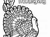 Turkey Coloring Pages Pdf 56 Most Fabulous Printable Thanksgiving Coloring Pages Fresh