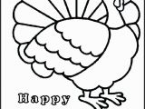 Turkey Feather Coloring Page top 51 Exemplary Printable Thanksgiving Coloring Pages Black