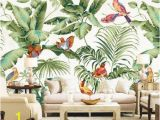 Turn A Photo Into A Wall Mural Mural Roll Of 1 Sq M Wallpaper for Stimulating Wall Decor