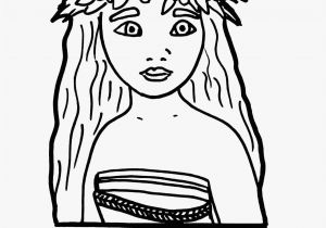 Turn A Picture Into A Coloring Page Free Princess Crown Coloring Pages to Print