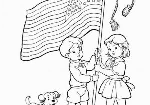 Turn A Picture Into A Coloring Page Free Turn S Into Coloring Pages Free Fresh Free Superhero Coloring