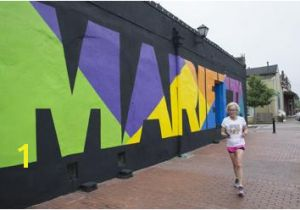 Turn Photo Into Mural A Plan for Downtown Marietta Murals Moves forward News