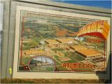 Turn Photo Into Mural atomic Paducah Picture Of Floodwall Murals Paducah Tripadvisor