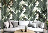 Turn Photo Into Wall Mural Wall Murals Wallpapers and Canvas Prints
