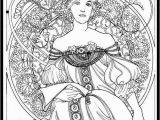 Turn Picture Into Coloring Page Photoshop How to Make A Coloring Book Page In Shop Coloring Pages