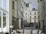 Turn Picture Into Wall Mural Wall Murals that Will Make Make Your Room Look Bigger