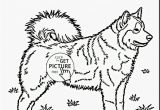 Turn Pictures Into Coloring Pages Free Online Elegant Turn Into Coloring Pages Free Line Heart