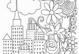 Turn Pictures Into Coloring Pages Free Online Turn S Into Coloring Pages Free Line Rad Io Gora Coloring Page