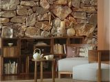 Turn Your Photo Into A Wall Mural Realistic Wallpaper to Turn Your Room Into A Luxurious Stone