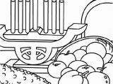 Turtle Coloring Pages for Adults Simple Turtle Coloring Pages for Kids for Adults In Luxury Full
