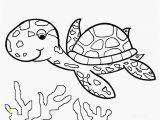 Turtle Coloring Pages for Adults Turtle Colouring In Remarkable Sea Turtles Coloring New Coloring