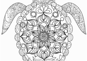 Turtle Coloring Pages Printable Pin by Muse Printables On Adult Coloring Pages at Coloringgarden
