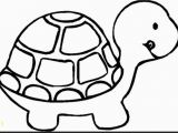 Turtle Coloring Pages Printable Turtle Coloring Page Coloring Pages