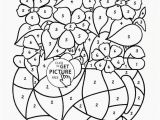 Turtle Coloring Pages Printable Turtle Coloring Pages Lovely Turtle Coloring Fresh Coloring Pages
