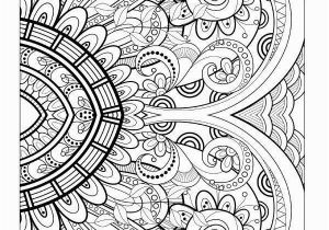 Turtle Mandala Coloring Pages Printable 14 Best Ninja Turtles Printable Coloring Pages