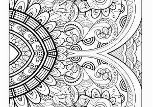 Turtle Mandala Coloring Pages Printable 14 Best Ninja Turtles Printable Coloring Pages