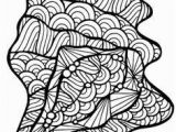 Turtle Mandala Coloring Pages Printable Printable Coloring Pages Peace Hearts
