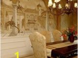 Tuscan Villa Wall Mural 158 Best Murals Dining Room Ideas Images