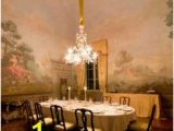 Tuscan Villa Wall Murals 13 Best Villa Florence Tuscany Lifestyle Images