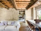 Tuscan Villa Wall Murals Airbnb