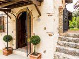 Tuscan Villa Wall Murals Aktualisiert 2019 Lovingly Restored Tuscan Villa Bernardi