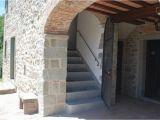 Tuscan Villa Wall Murals Casa Fantone