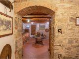 Tuscan Villa Wall Murals Villa Grassina Italien Pelago Booking