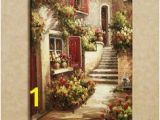 Tuscan Wall Murals Kitchen 275 Best Tuscan Art Images