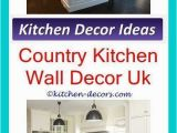 Tuscan Wall Murals Kitchen Kitchenwalldecor Decorating Ideas for Kitchen Cabinets Wine