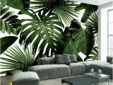 Tuscan Wall Murals Wallpaper Nature Inspired Tropical Feelings Wallpaper Beautiful