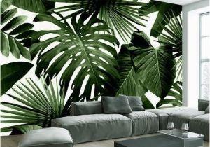 Tuscan Wall Murals Wallpaper Nature Inspired Tropical Feelings Wallpaper Beautiful