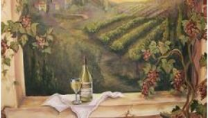 Tuscany Wall Murals 9 Best Murals Images
