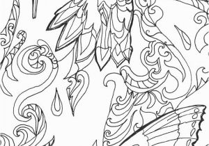 Tweety Coloring Pages to Print Out Tweety Bird Coloring Pages