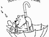 Tweety Coloring Pages to Print Out Tweety Coloring Pages Lovely Tweety Coloring Pages to Print Unique