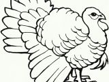 Tweety Coloring Pages to Print Out Tweety Coloring Pages to Print New Printable Cds 0d – Fun Time
