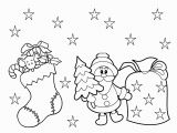 Twelve Days Of Christmas Printable Coloring Pages 14 Luxury Twelve Days Christmas Printable Coloring Pages