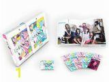 Twice Kpop Coloring Pages Details Zu Twice [fancy You] Monograph 150page Foto Buch 9p Foto Karte K Pop Sealed