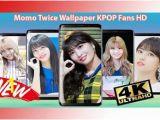 Twice Kpop Coloring Pages Momo Twice Wallpaper Kpop Fans Hd – Aplikace Na Google