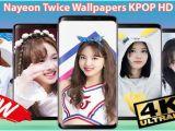 Twice Kpop Coloring Pages Nayeon Twice Wallpapers Kpop Hd Aplikacije Na Google