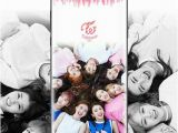 Twice Kpop Coloring Pages Preuzmi Twice Wallpapers Hd Apk Najnoviju Verziju App Od