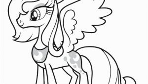 Twilight Sparkle My Little Pony Coloring Pages My Little Pony Coloring Page Princess Luna