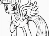 Twilight Sparkle My Little Pony Coloring Pages My Little Pony Rainbow Dash Ausmalbilder 32 Fantastisch