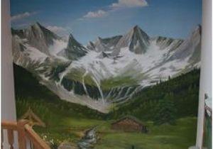 Twin Walls Mural Company Die 47 Besten Bilder Von Murals & Trompe L Oeil