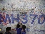 Twin Walls Mural Company Malaysia Airlines is Still In Limbo Business Insider