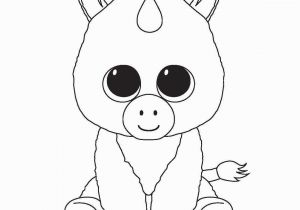 Ty Beanie Babies Coloring Pages 14 Elegant Ty Beanie Babies Coloring Pages