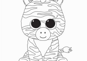 Ty Beanie Babies Coloring Pages 74 Best Ty Beanie Boos Pinterest