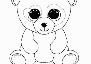 Ty Beanie Babies Coloring Pages Ty Beanie Babies Coloring Pages Elegant 29 Best Ty Beanie Boo Beanie