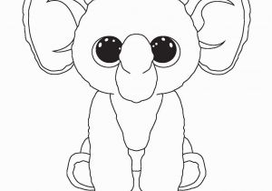 Ty Beanie Babies Coloring Pages Ty Beanie Babies Coloring Pages New Cloudy with A Chance Meatballs