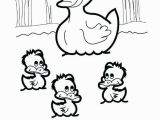Ugly Duckling Coloring Pages 🅱️ 25 Best Memes About Mallard Duck Meme